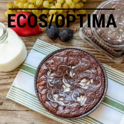 Ecos / Optima