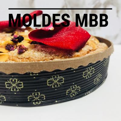 MBB Bizcocho Bajo