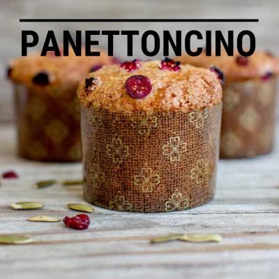 Panettoncino