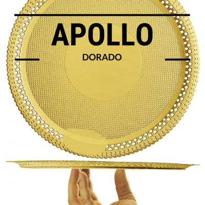 Apollo Dorado