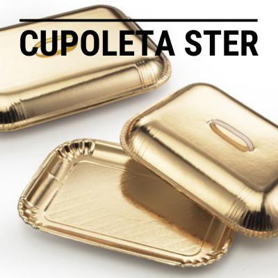 Cupoletta Ster