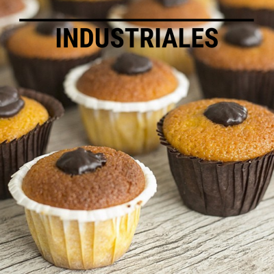 Industriales: PBA