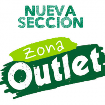 .ZONA OUTLET
